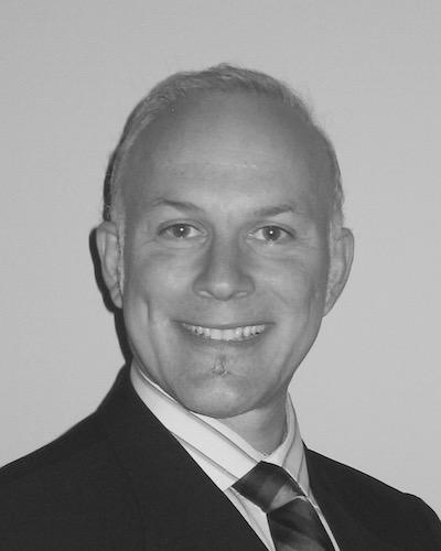 Toronto Real Estate Agent Robert Di Matteo Norman Hill Realty
