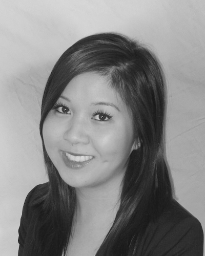 Toronto Real Estate Agent Tammy Vu Norman Hill Realty
