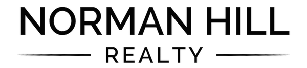 Norman Hill Realty Inc Real Estate Brokerage