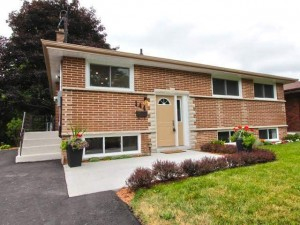 Buy a good quality real estate investment property toronto 8
