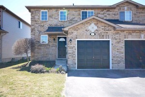 Buy a good quality real estate investment property toronto 6