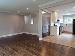 Buy a good quality real estate investment property toronto 9