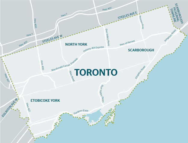 land-transfer-tax-map_toronto